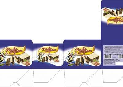 box HALVA-nuga-i-mozaika 1