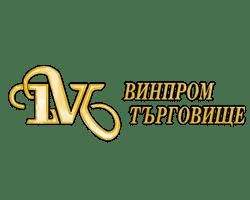 Винпром